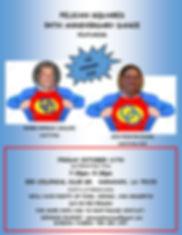 Dynamic Duo - Anniversary 2019   PDF.jpg