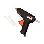 pistola-silicona-termofusible-providus-8