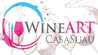 wine and art image 2.jpg