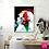Thumbnail: Kiss, 30x40 / 40x60 / 60x90