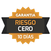 garantia-10-dias (1).png