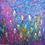Thumbnail: Imaginario Florecer, 100x100