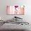 Thumbnail: Bastidor + Canvas Fine Art 50x100