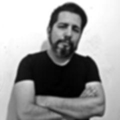 foto Biografia 2 - Marcelo Letelier Hida