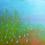 Thumbnail: Silvestre Primavera, 100x100