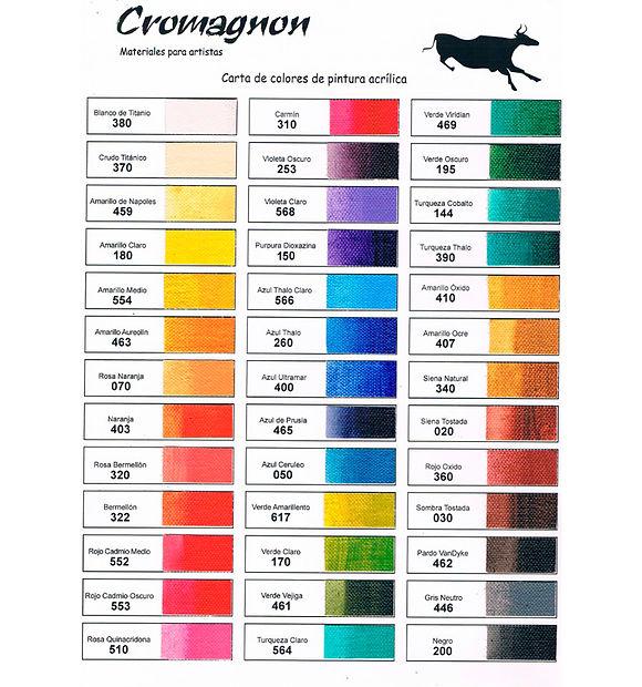 pintura-acrilica-cromagnon (1).jpg