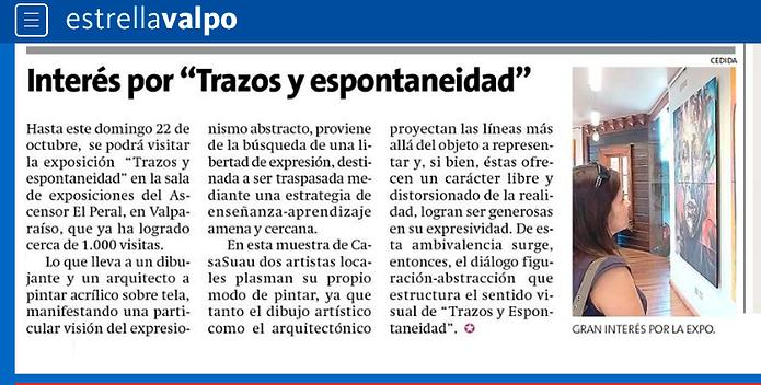 prensa 1.png