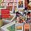 """Thumbnail: Taller Online """"Pintando en Casa"""", 5 clases."""