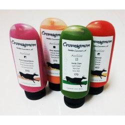 Acrílico Cromagnon 100 ml