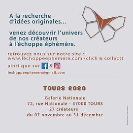 FlyerToursEchoppeverso2020reseaux (1).jp