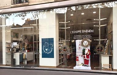 echoppe_ephemere_tours_boutique_createur