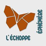 logo Echoppe 2019.jpg