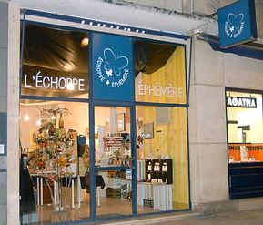 echoppe_ephemere_createurs_boutique.jpg