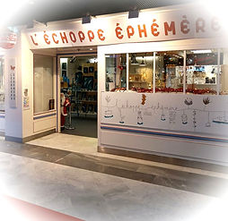 echoppe_ephemere_boutique_createurs.jpg
