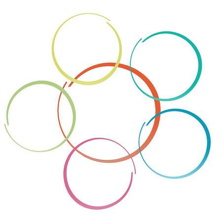 Del círculo a la red: ¿acaparar o compartir?