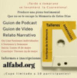 Banner Talleres Intesivos-Ok.jpg