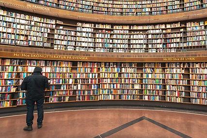 Biblioteca circular.jpg