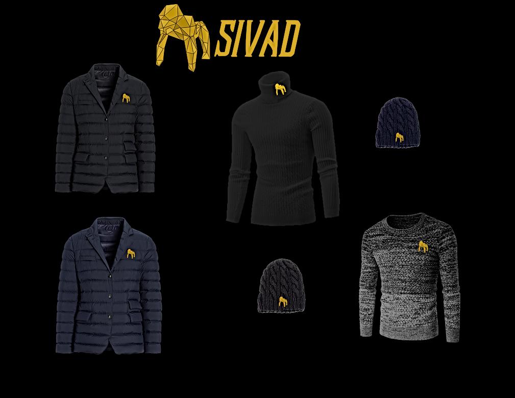 Sivad Design