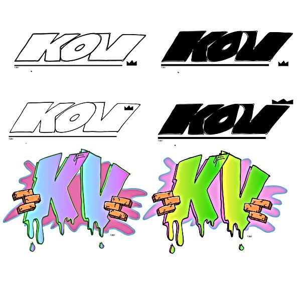 KofV_logos.png
