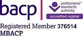 BACP Register 376514.jpg