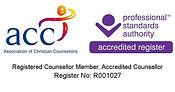 ACC Logo.jpg