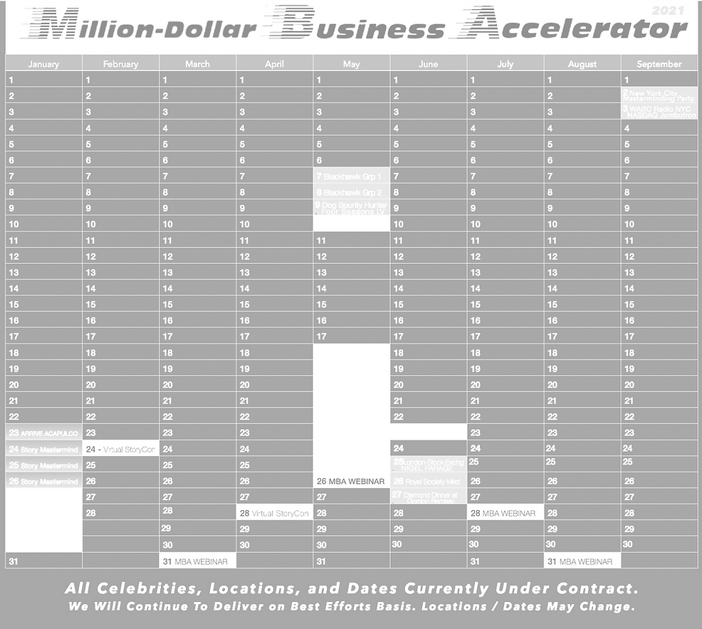 Black & White MBA Calendar.png