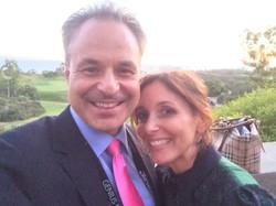 Clint Arthur & Dr. Kellyann Petrucci