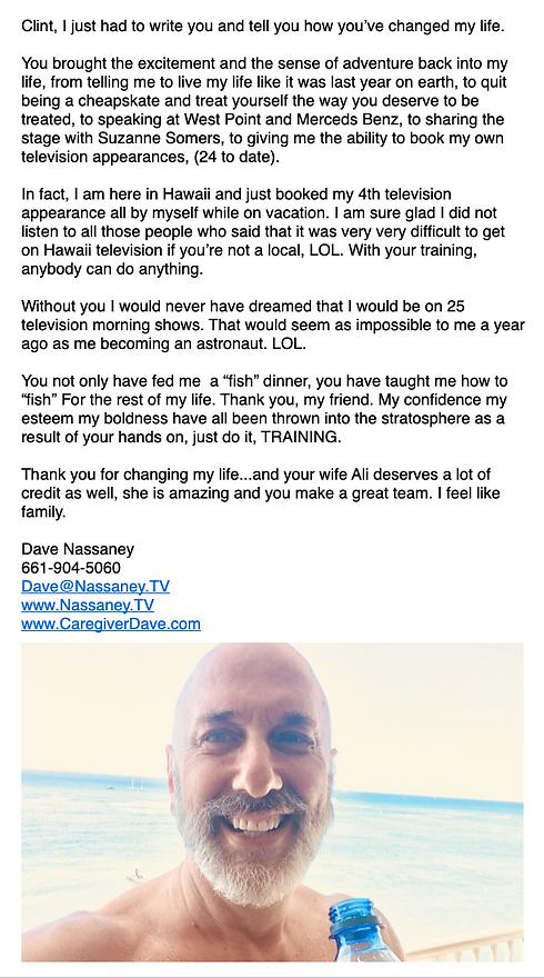 NASSANEY Testimonial 2020.png