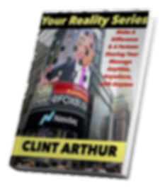 Your Reality Series 3D Cover.png