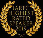 IARFC Award.jpg