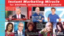 IMM Youtube Banner.jpg
