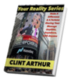 Your Reality Series 3D Cover.jpg