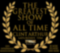 The Greatest Show of All Time Logo 2.png