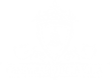 Logo Completo Blanco - Campanario de la