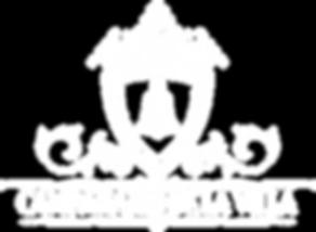 Logo Hotel Campanaro de la Villa