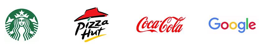 Work Logos 2.png