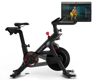 A Peloton Pricing Proposal