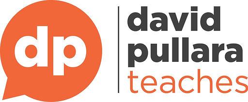 DP Teaches Logo.jpg