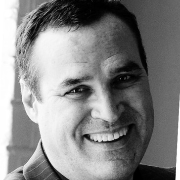 text-talk with David Lesperance, Managing Director, Lesperance & Associates