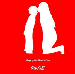 ADdicted: A Coke for Mom