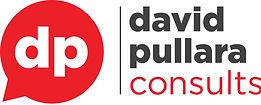 DP Consults Logo.jpg