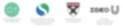 School Logos.png