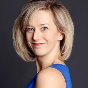 text-talk with Lisa Goller, Content Marketing Strategist, LisaGoller.com