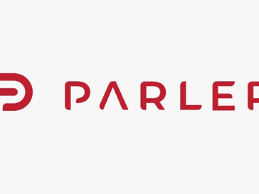 The Peril of Parler