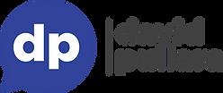 David Pullara Logo