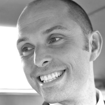 text-talk with Doug Maugham, Executive Creative Director, Brandfire.