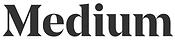 Medium Logo - Cropped.png