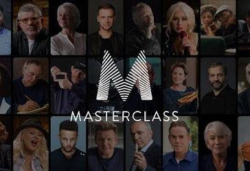Pricing MasterClass