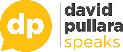 DP Speaks Logo.jpg