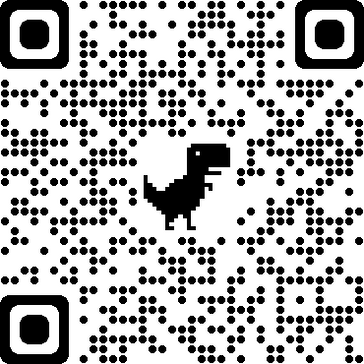 Generating QR Codes